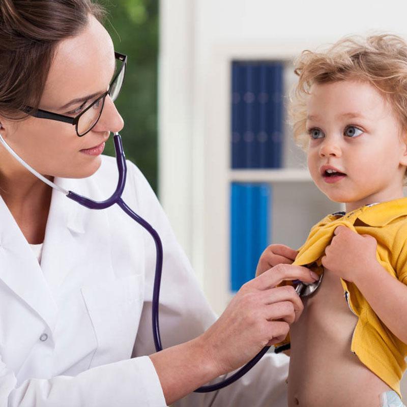 Podstawowa Opieka Medyczna